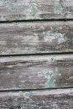Textura de madera, rústica y ciánica hermosa Imágenes de archivo libres de regalías