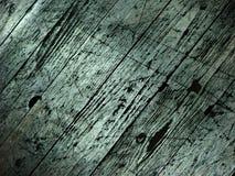 Textura de madera rasguñada Imagen de archivo libre de regalías