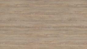 Textura de madera - roble de la capilla Foto de archivo