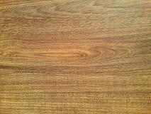 Textura de madera simple - fondo Imagen de archivo