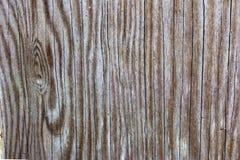 Textura de madera soplada del fondo del detalle Fotografía de archivo