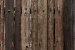 Textura de madera sucia imagen de archivo