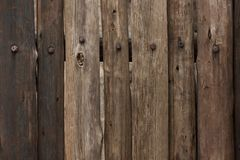 Textura de madera sucia fotos de archivo