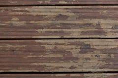 Textura de madera sucia imagen de archivo libre de regalías