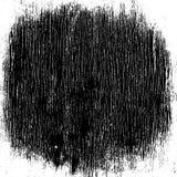 Textura de madera sucia Fotografía de archivo