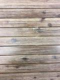Textura de madera sucia antigua del fondo de la cerca Imagenes de archivo