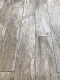 Textura de madera sucia rústica del fondo de la pared Imagen de archivo