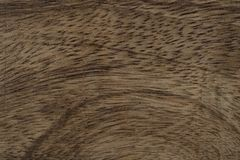 Textura de madera fotografía de archivo libre de regalías
