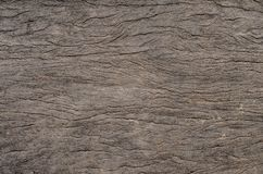 Textura de madera - textura - papel pintado - fondo Foto de archivo
