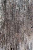 Textura de madera vieja Foto de archivo libre de regalías