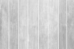 textura de madera y fondo de la pared inconsútiles Imágenes de archivo libres de regalías
