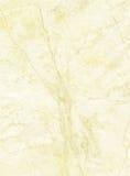 Textura de Marle Imagen de archivo