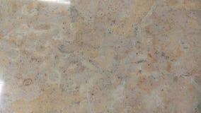 Textura de Marmor Imagen de archivo