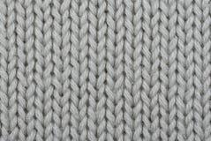 Textura de matéria têxtil Fotos de Stock