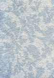 Textura de matéria têxtil da tela ilustração royalty free