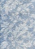 Textura de matéria têxtil da tela do QG Fotos de Stock Royalty Free