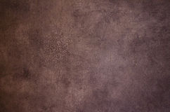 Textura de Metoer Foto de Stock