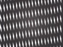 Textura de mimbre Fotos de archivo