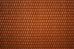 Textura de mimbre Imagen de archivo