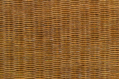 Textura de mimbre imagenes de archivo