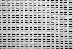 Textura de mimbre Imagen de archivo libre de regalías