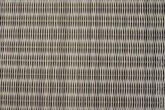 Textura de mimbre de la rota Fotos de archivo libres de regalías