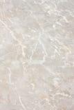 Textura de mármol Fotos de archivo libres de regalías