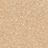 Textura de mármol Imagen de archivo libre de regalías