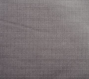 Textura de nylon Fotos de Stock Royalty Free