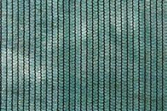 Textura de nylon de la malla, y texturas para Foto de archivo libre de regalías