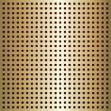 Textura de oro Foto de archivo