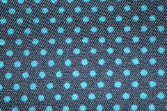 Textura de pano Foto de Stock