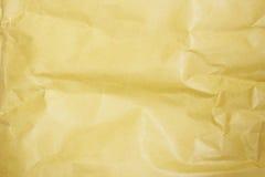 Textura de papel Ilustração Stock