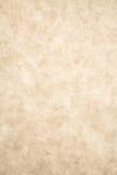 Textura de papel Fotos de Stock