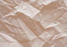 Textura de papel Fotos de archivo