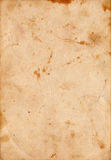Textura de papel Foto de Stock
