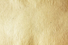 Textura de papel Imagen de archivo libre de regalías