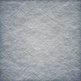 Textura de papel Fotografía de archivo