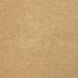 Textura de papel Imagem de Stock Royalty Free