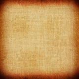 Textura de papel Fotografia de Stock Royalty Free