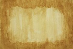 Textura de papel Fotografía de archivo libre de regalías