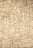 Textura de papel Imagenes de archivo