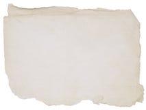 Textura de papel Imagen de archivo