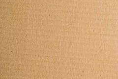 Textura (de papel) arrugada Imagen de archivo