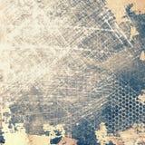 Textura (de papel) arrugada fotos de archivo libres de regalías