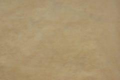 Textura (de papel) arrugada Fondo Foto de archivo