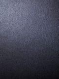 Textura de papel cinzenta 2 Foto de Stock Royalty Free