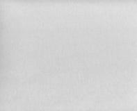 Textura de papel cinzenta Foto de Stock Royalty Free