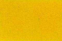 Textura de papel da amoreira Fotografia de Stock