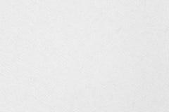 Textura de papel da nota e fundo sem emenda Imagem de Stock Royalty Free